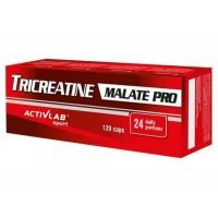 Tricreatine Malate Pro