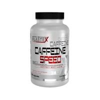 Caffeine Speed 200 mg