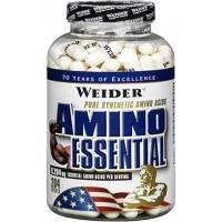 Amino Essential