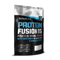 Protein Fusion 85