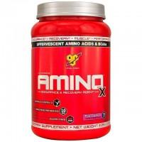 Amino -X 70 serv