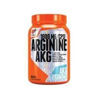 Arginine AKG 1000 mg