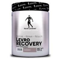 Levro Recovery