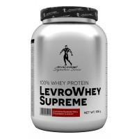 Levro Whey Supreme ( 78,3% protein)