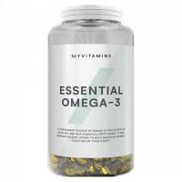 Essential Omega-3