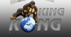 Спортивное питание Украина | King-Kong - интернет-магазин спортивного питания в Киеве| протеин, гейнер, креатин, аминокислоты l Фитнес питание - Купить l Депропетровск, Киев, Запорожье, Одесса, Харьков.